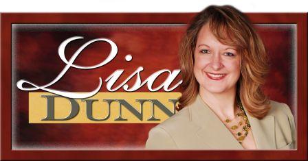 Lisa Dunn Logo